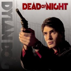 Don't bother watching Dylan Dog: Dead Of Night