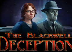 Blackwell Deception's soundtrack was awesome especially for an indie game
