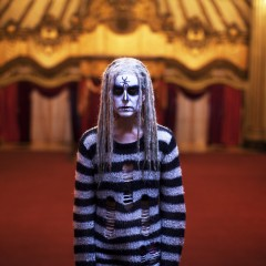 Rob Zombie's Lords Of Salem trailer is here…