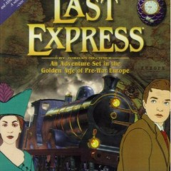 The Last Express 1997