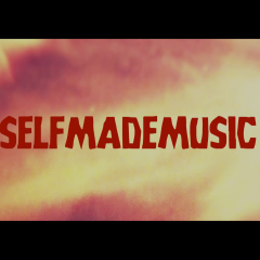 Selfmademusic – Dance Of The Four Separate Legs (Music Video)