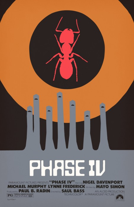 phase_iv_by_hartter-d5b8nl6