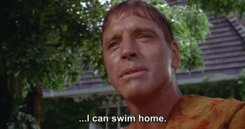 the_swimmer_2