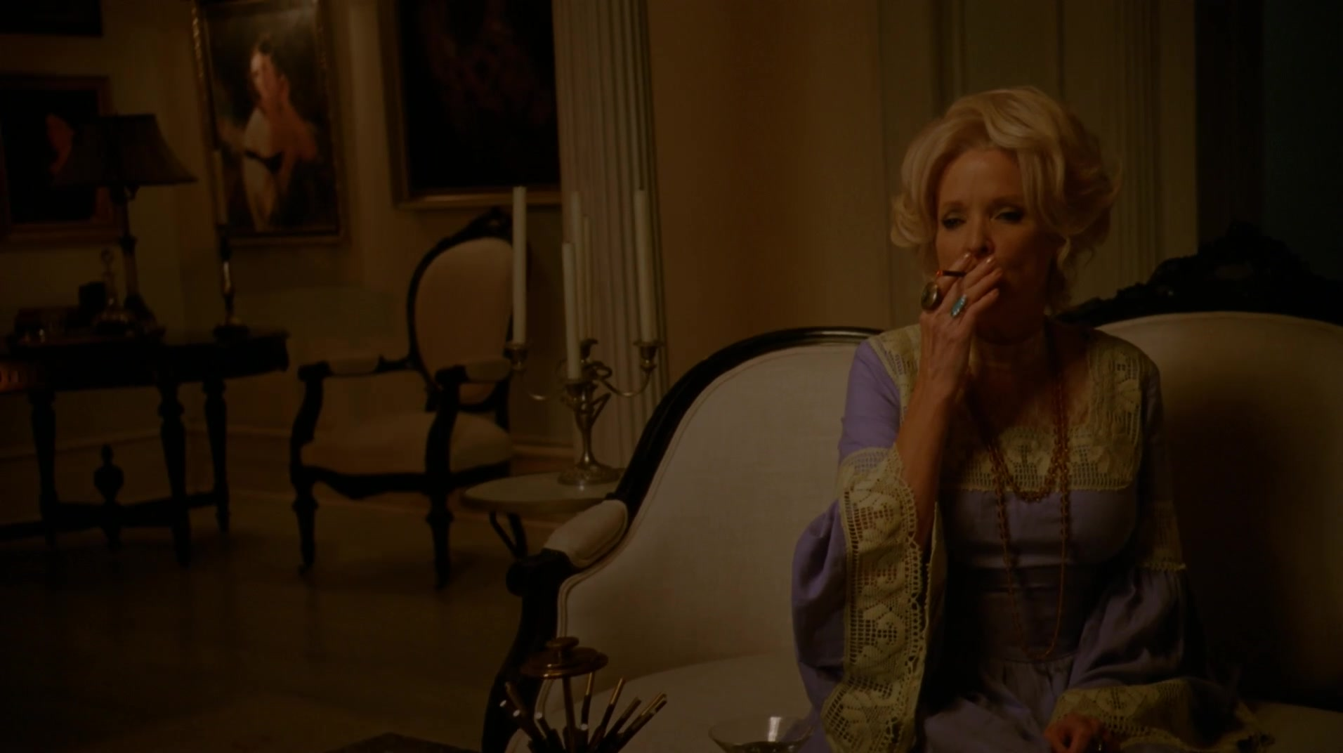 American_Horror_Story_S03E03_The_Replacements_1080p_KISSTHEMGOODBYE_0084