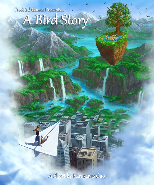 a_bird_story-site_small