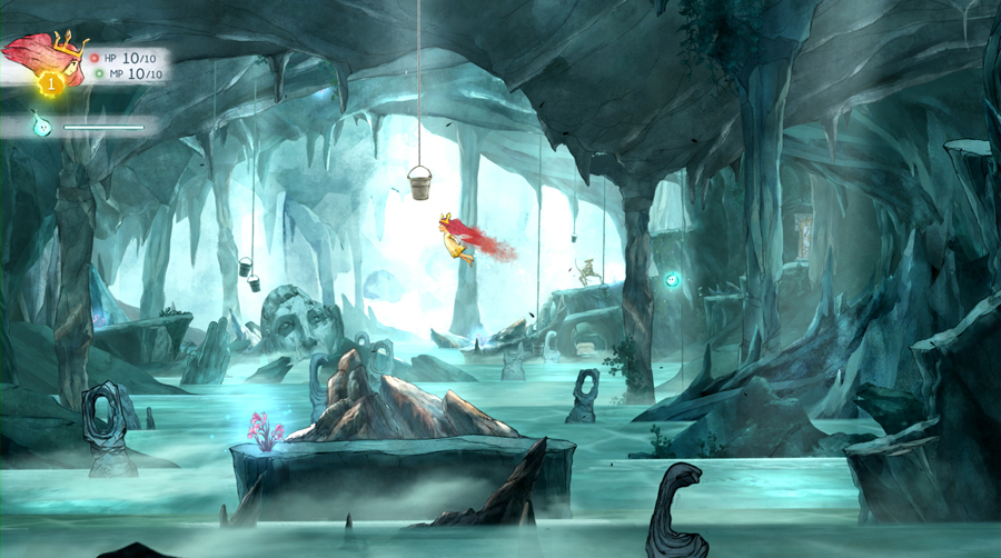 homepage_slide_child_of_light_screenshot_cave_127567