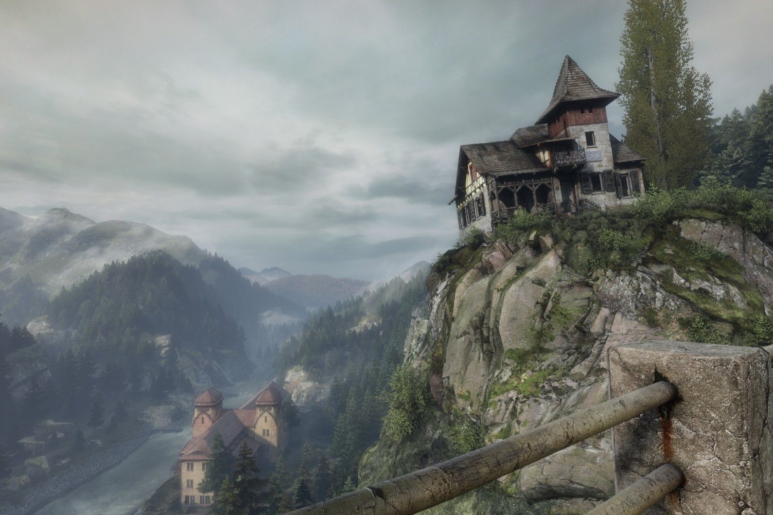 the-vanishing-of-ethan-carter-review-1412074116168