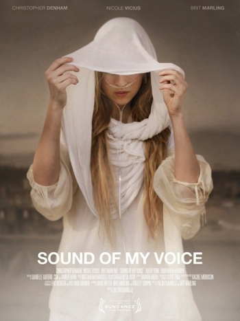 Sound_of_my_Voice_poster
