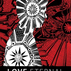 Love Eternal (2013)