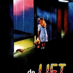 The Lift/De lift [Dick Maas 1983]