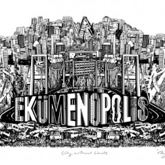 Ekümenopolis: The City Without Limits (2012)
