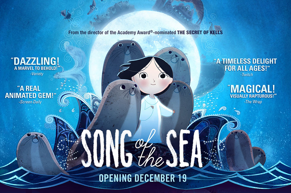 Song-of-the-Sea-2014