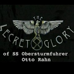The Secret Glory of Otto Rahn [Richard Stanley 2001]