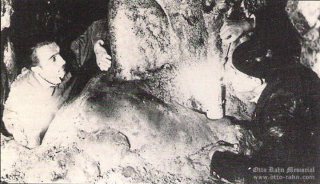 otto_rahn_left_with_unidentified_friend_possibly_joseph_wiediger._cave_of_the_hermit_1932