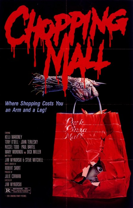 chopping_mall_xlg